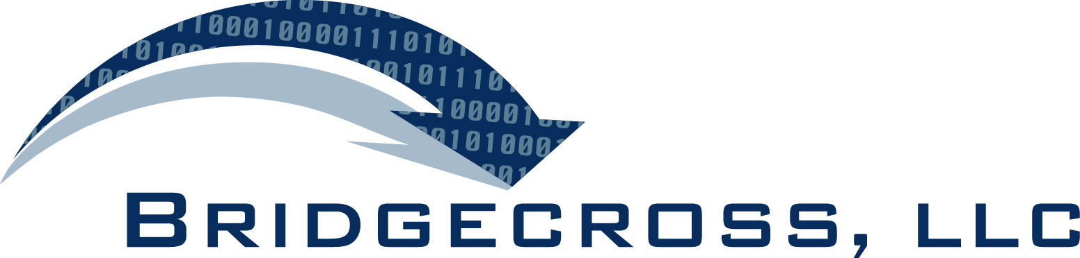 Welcome to Bridgecross, LLC, IT, Healthcare and Management Services